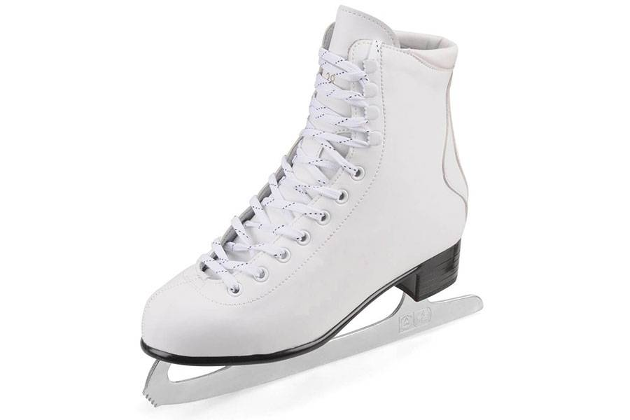 skates_figure-skating-professional_20201007143053.jpg