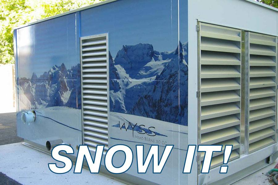 snow_maker_20201007104158.jpg