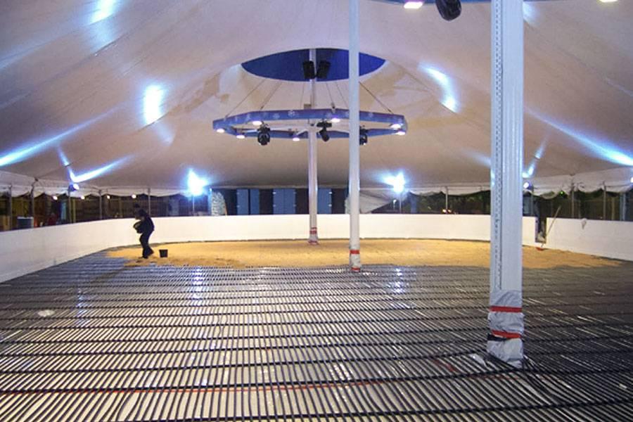 tel-aviv_ice-rink-pipes_20201007133727.jpg