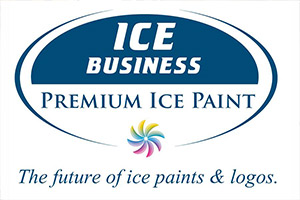 Premium Ice Paints