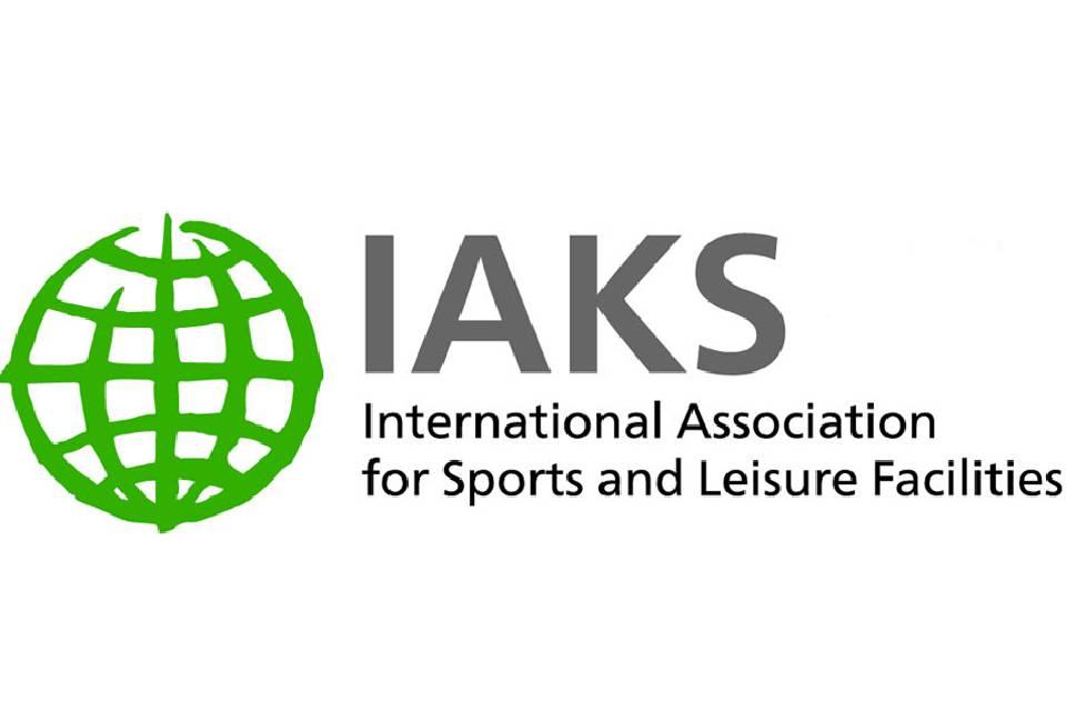 Member of IAKS